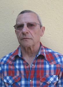 Gunther Laurich