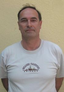 Jan Paepke