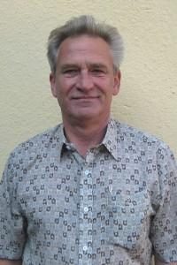 Peter Barz
